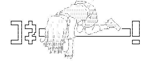 CABX9XP8.jpg